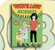 Marvellous Microbes: Washing Hands (Issue 2)