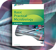 Basic Practical Microbiology: A Manual