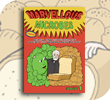 Marvellous Microbes: Baking Bread (Issue 1)